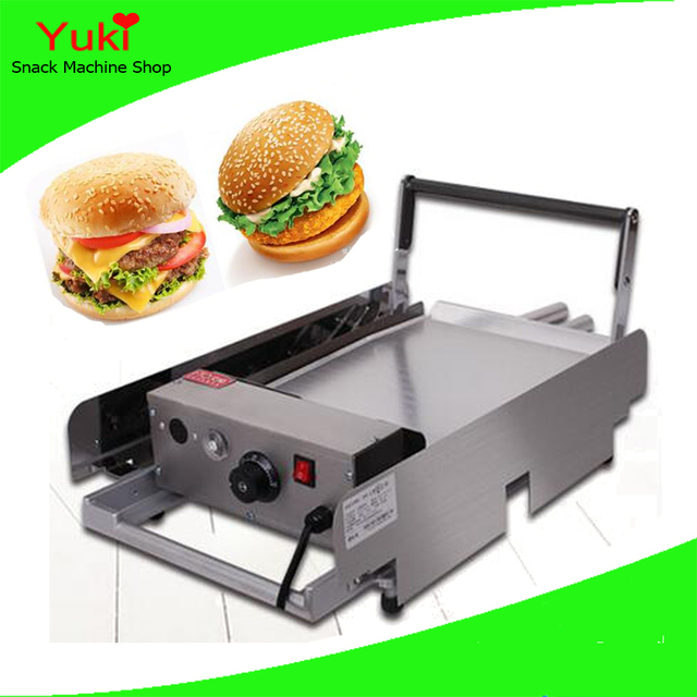 toaster and exporter manufacturer bread supplier bun