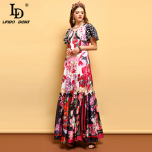 Party Dress LD Elegant