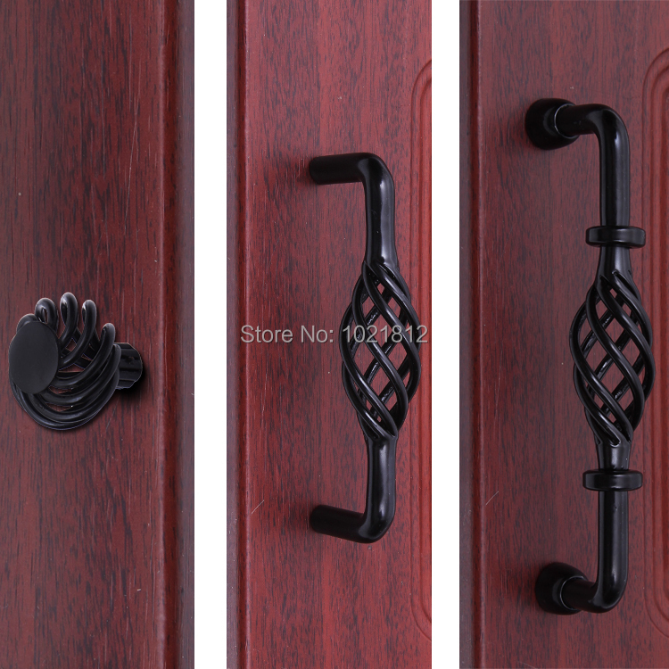 Aliexpress.com : Buy Cabinet Handles Kitchen Cabinet Cupboard ...
