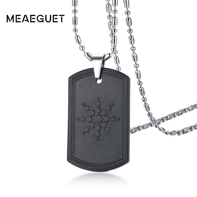 Online shop meaeguet hematite front lava stone quantum pendant men meaeguet hematite front lava stone quantum pendant men scalar energy sunflower necklace with authenticity card and box aloadofball