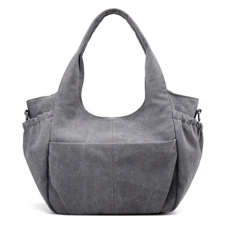 Подробнее о New Women Bag Canvas Handbags Messenger Bags For Women Handbag Shoulder Bags Designer Handbags High Quality Bolsa Feminina F98 new fashionnew women bag canvas handbags messenger bags handbag shoulder bags designer handbags bolsa feminina