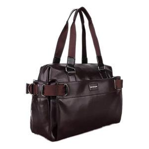 4f98f53cecb WOVELOT Travel Bags Luxury Messenger Bag Large Capacity Men