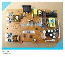 Original power supply board L194WT W1942SP L1952T C192W W1942ST L1942T W1942C