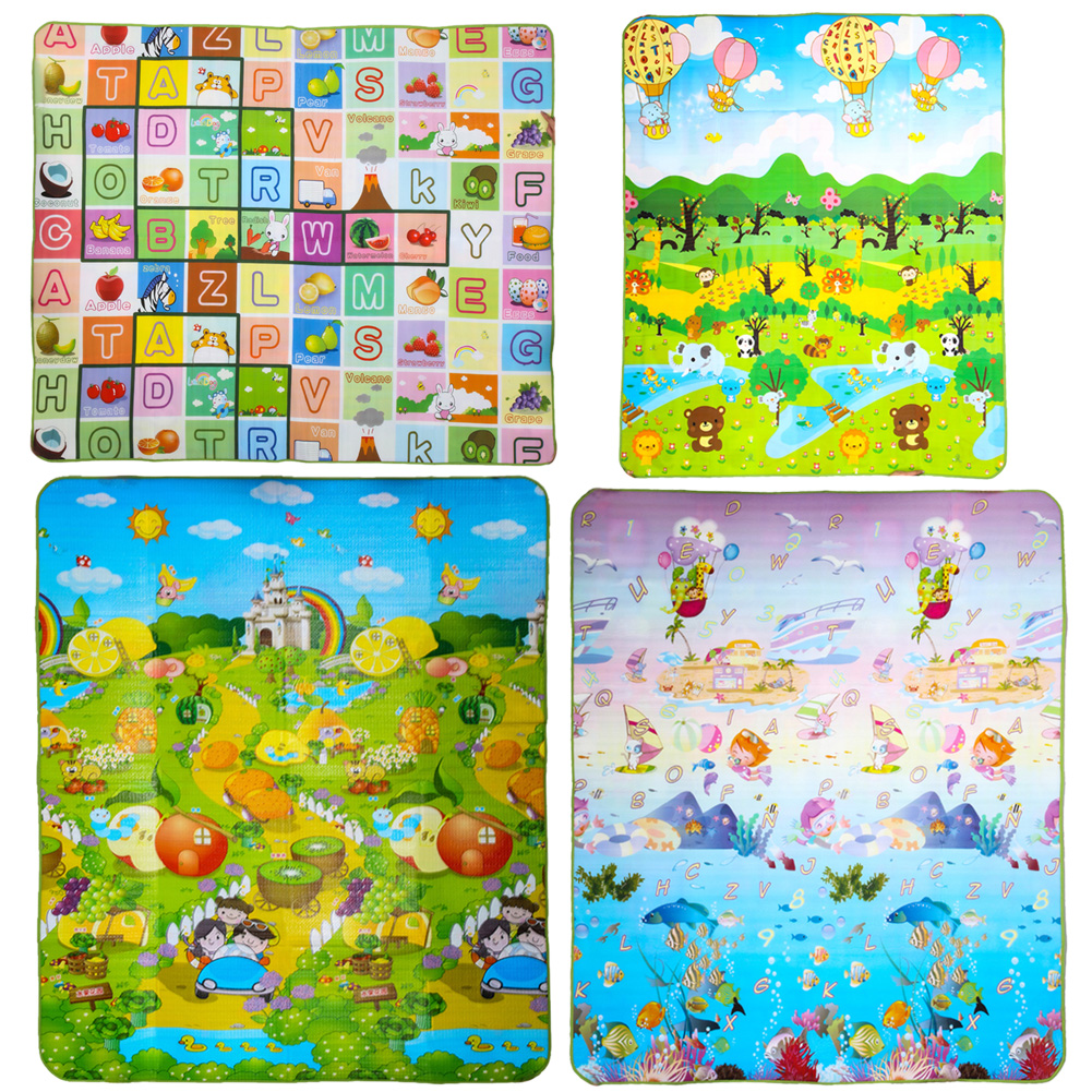 180x150cm-Rug-Mats-Puzzle-Baby-Carpet-Play-Mat-for-Children-Soft-Floor-Child-Gym-for-Baby-Activity-Rug-3