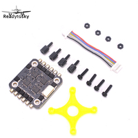 New Mini ESC Speed Controller Board 2 3s For Mini Flytower OPTO Supports Oneshot125 And