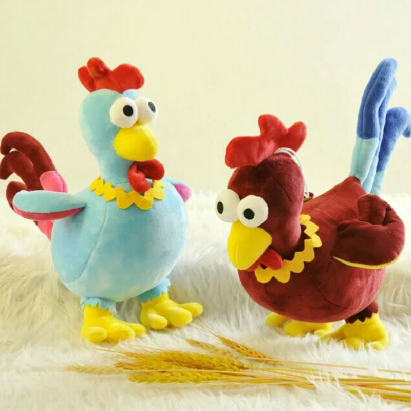 Popular Animated Chicken Movie Buy Cheap Animated Chicken