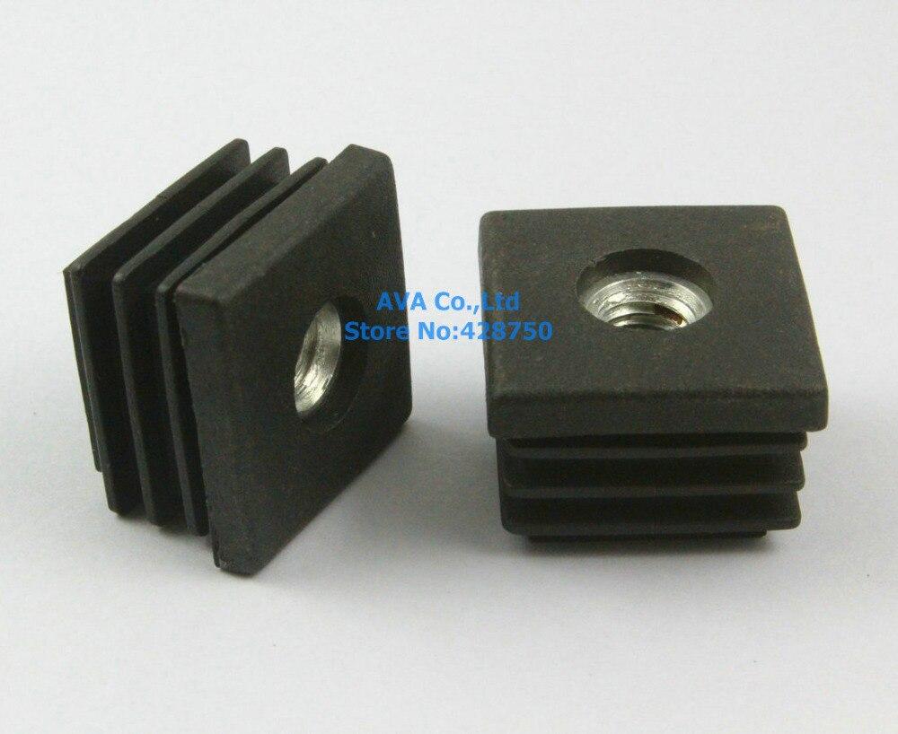 8mm Pitch 30mm Width 200 Teeth 1600-8M-30 HTB Timing Belt1600mm Length