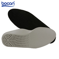 Shoe Insoles Height Increase 1 Cm Comfortable Insoles Shock Absorption Extrawide Insoles For Big Feet Orthopedic