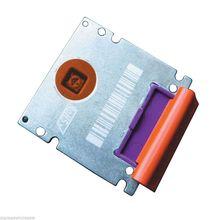 מקורי וחדש Xaar 128/200 בתוספת 80pl ראש הדפסה למדפסת חלקי