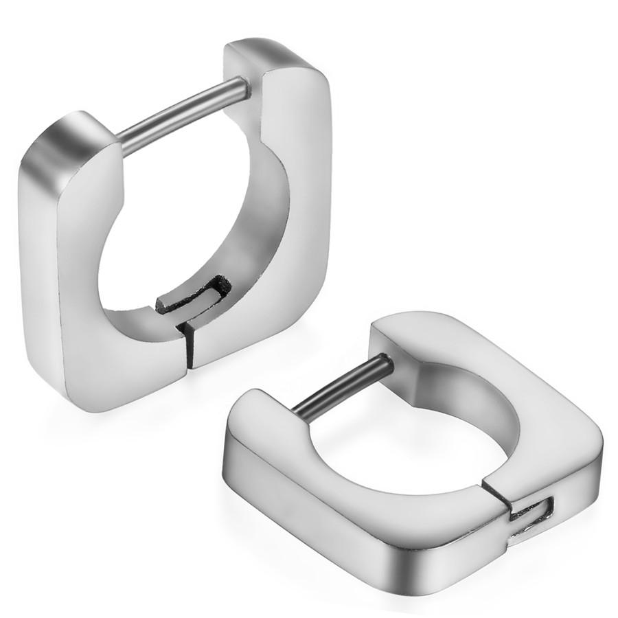 45322-silver