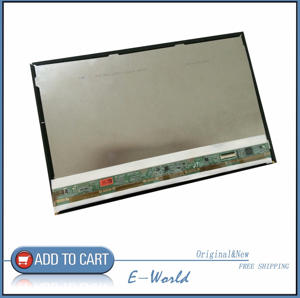 все цены на Original and New 10.1inch LCD screen BP101WX1-300 BP101WX1 for tablet pc free shipping онлайн