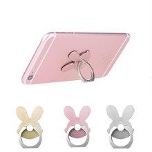 Rabbit Phone Holders