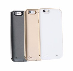 16g-Hard-Disk-Power-Bank-Battery-External-Case-For-iphone-6s-6plus-With-Wifi-function-Li.jpg_640x640_