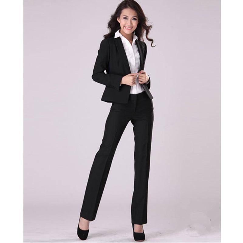 Online Get Cheap Wool Work Pants -Aliexpress.com   Alibaba Group