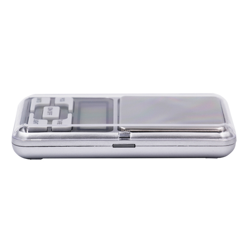 High Quality weight scale