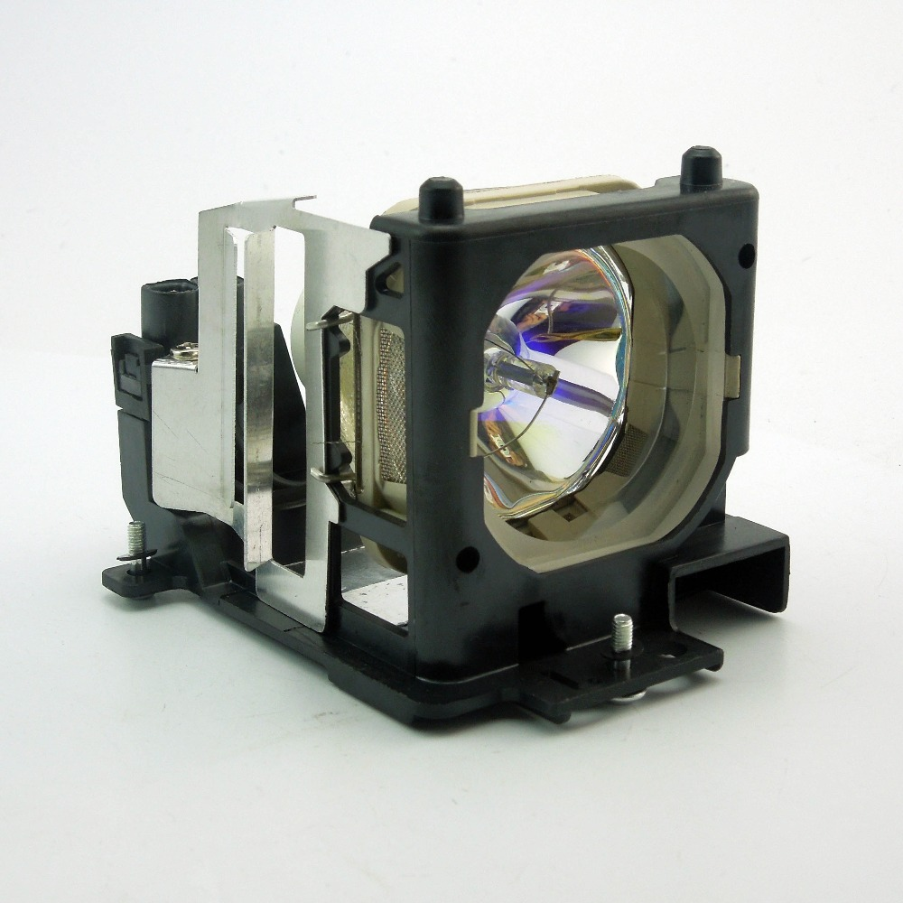 High quality Projector lamp 78-6969-9790-3 for 3M S55 / X45 / X55 with Japan phoenix original lamp burner