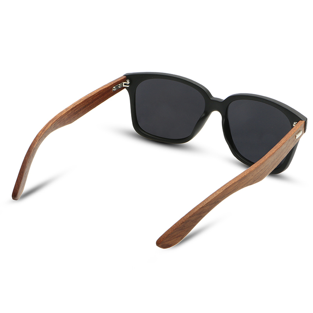 Wooden Sunglasses – Two Colors
