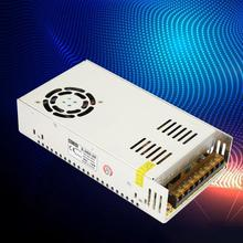 Power Supply Module 110V-220V AC 36V/10A Strip Switching Driver Adapter Voltage Converter 360W Switch