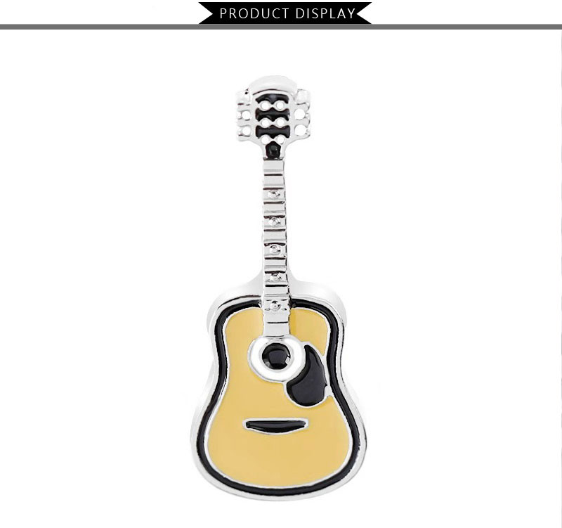 Guitar-brooch_04