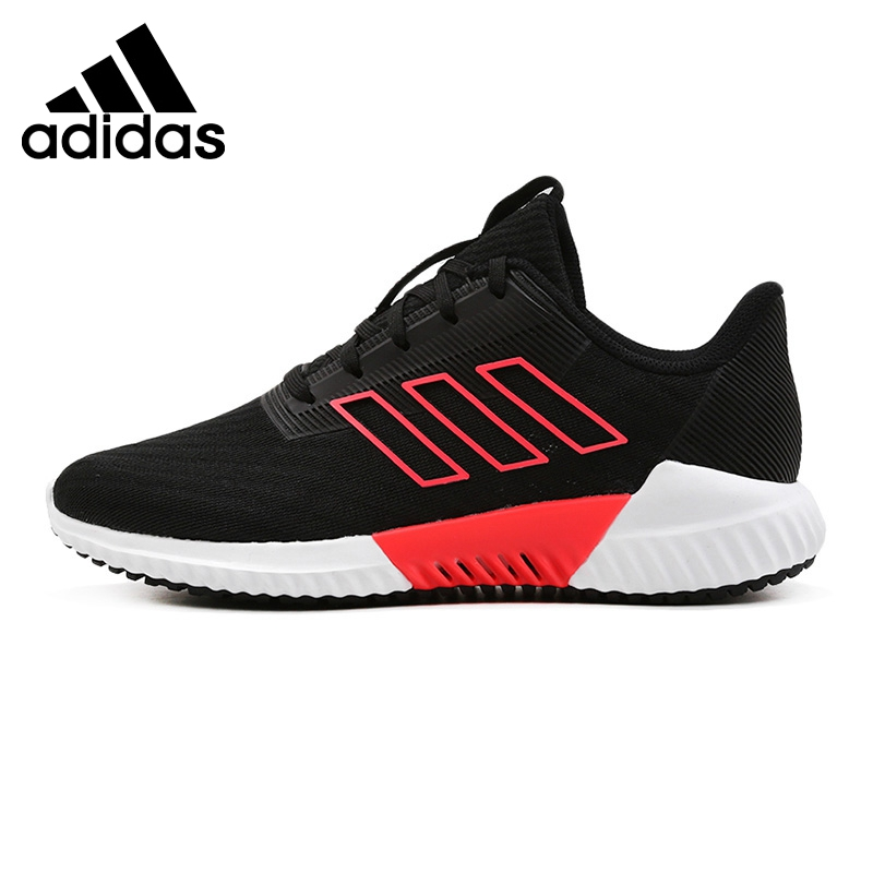 Original New Arrival  Adidas climacool 2.0 w Women's  Running Shoes Sneakers