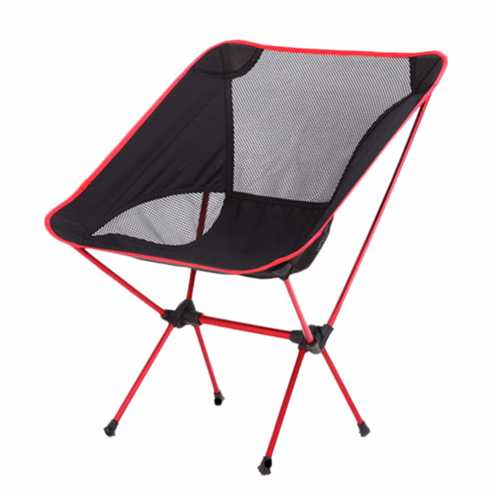 pare Prices on Discount Beach Chairs line Shopping Buy Low Price Discou
