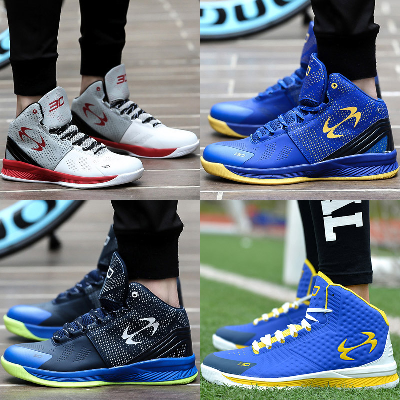 78e483b0bf71 Curry 2 Shoes Stephen Curry Shoe Curry 1 2.5 3 Shoe 2016 Men Kids Boy  Krasovki Basket Femme Male Boty Hip hop Cheap YS x25-in Men s Casual Shoes  from Shoes ...
