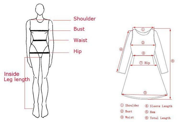 Runway Designer Bow Sequined Maxi Dress (Us 4-12)
