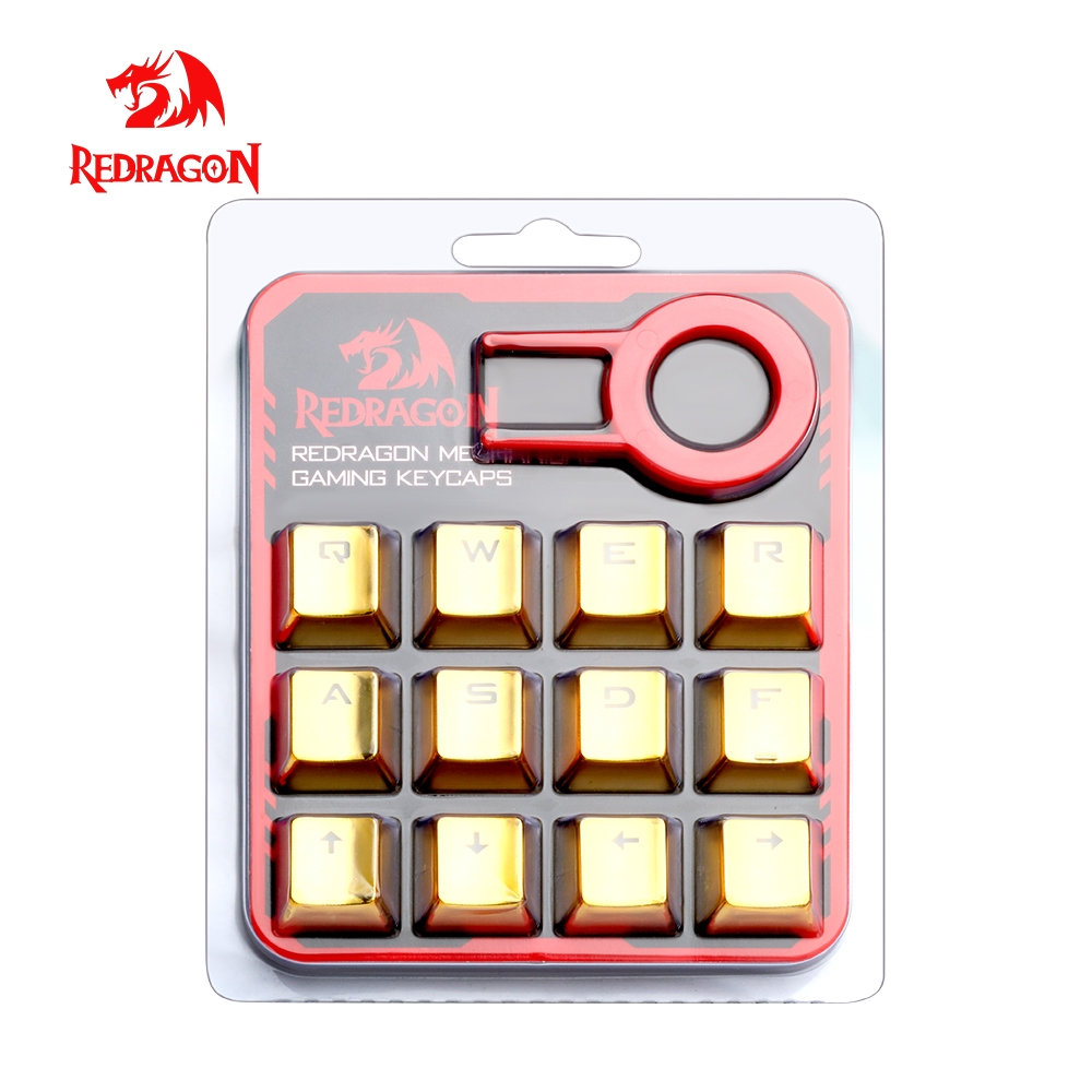New Fashion The New 109pcs Green Keycaps Rubber O-ring Switch Dampeners Dark Red For Cherry Mx Keyboard Dampers Key Cap O Ring Replace Part Mouse & Keyboards