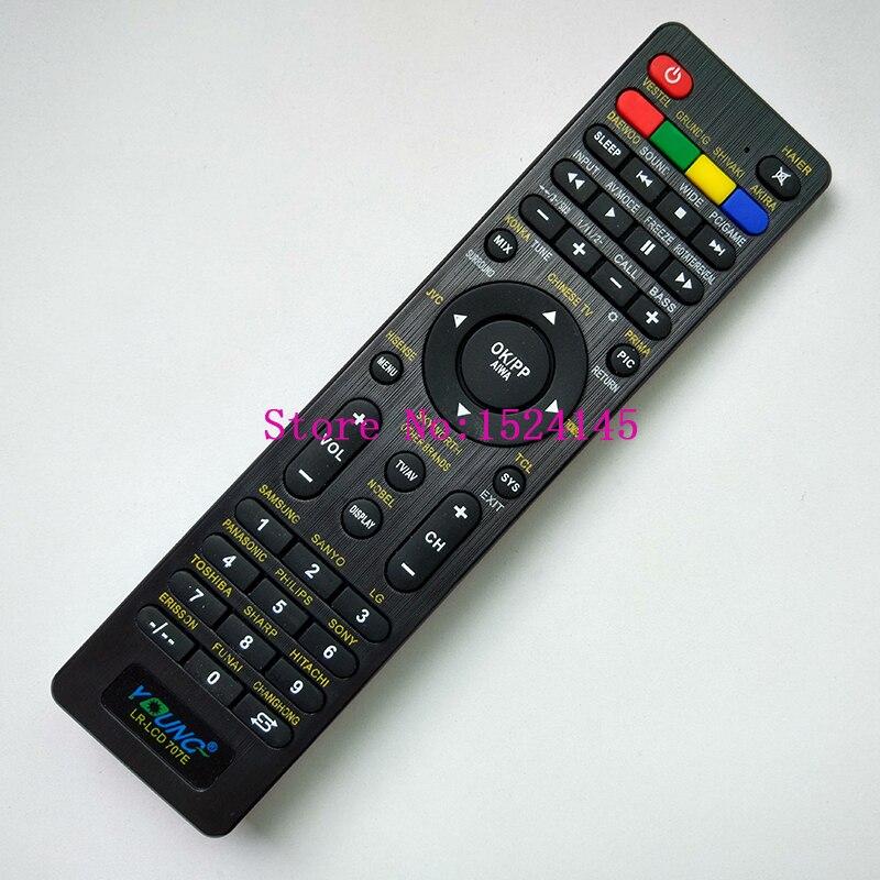 Online Kopen Wholesale Toshiba Tv Remote Uit China Toshiba