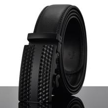 Cinturón Mono Elegante