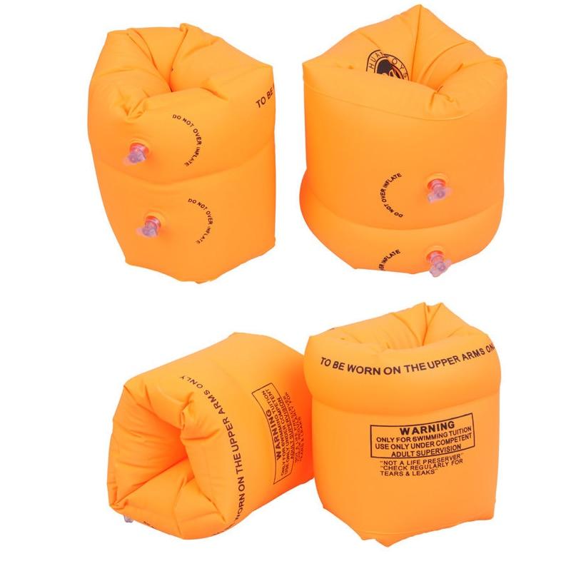 Doprava zdarma One Pair Thicken Pláštěnka z plastu z PVC - Vodní sporty