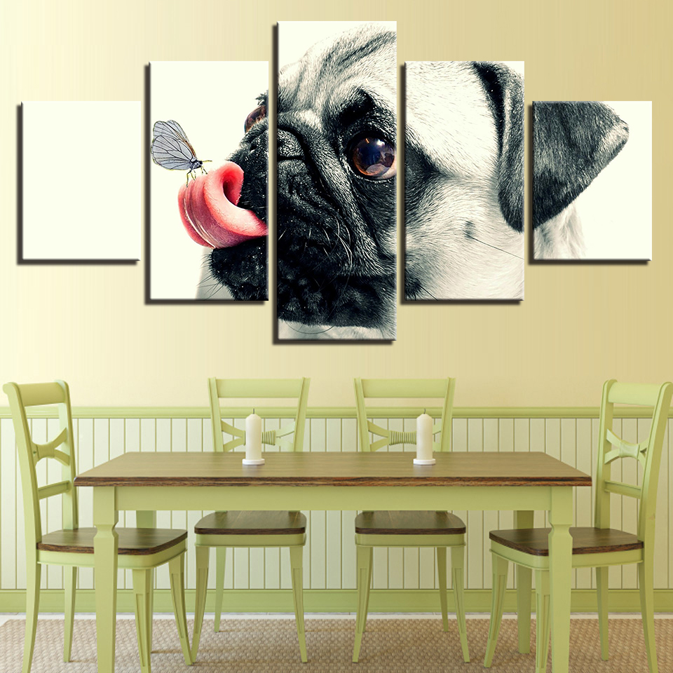 Nice Pet Wall Art Photos - All About Wallart - adelgazare.info