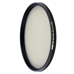 Zomei Ultra Slim CPl Go Pro Camera Filter For Sony Nikon Canon Pentax Digital Cameras Lens 40.5/49/52/55/58/62/67/72/77/82MM