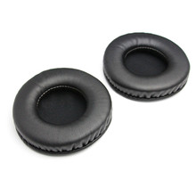 Fashion Replacement Ear Pads For Beyerdynamic DT880 DT860 DT990 DT770 T5P T70 T70P T90 T5P T70 T70P T90 Headphone