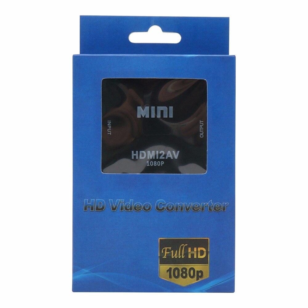 5-JCKEL-HDMI-to-AV-Scaler-1080P-Converter-Box-HDMI-to-RCA-AV-CVSB-L-R-Component