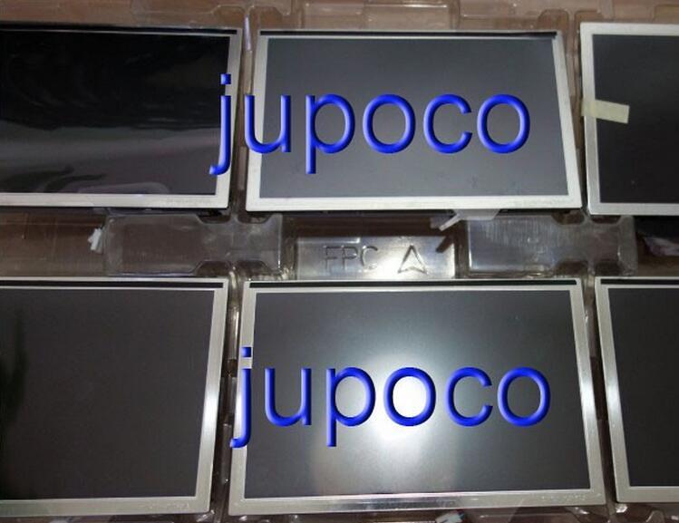 Бесплатная доставка LB070WV1 TD04/LB070WV1 (TD) (04) новый оригинальный 7 дюймов 800*480 на тонкопленочных транзисторах на тонкоплёночных транзисторах ЖК ди