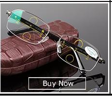 Reading-Glasses-bottom20160420_10