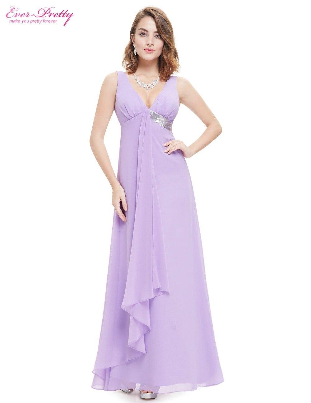 Vistoso Vestido De Novia De La Cinta Del Conducto Ornamento ...