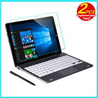 Tempered Glass Membrane For Chuwi Hi 12 Hi12 12 Steel Film Tablet PC Screen Protection Toughened