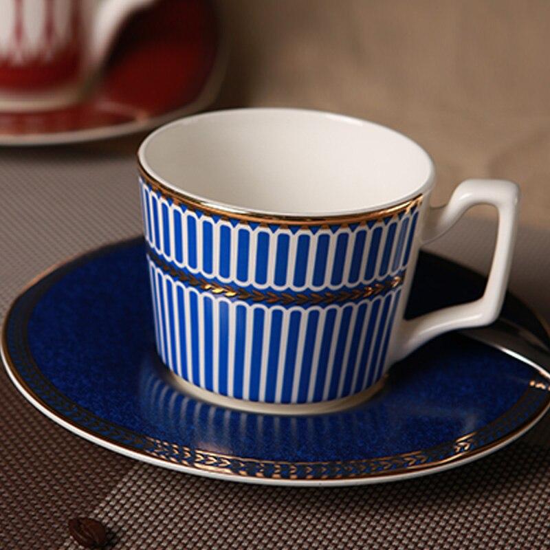 Acquista all'ingrosso online lusso tazza di caffè da ...