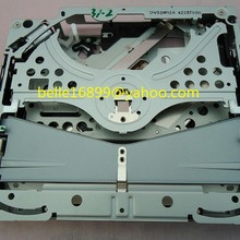 Alpine DVD механизм погрузчик DV33M12A DV33M01A для Mercedes-Benz BMNW Group65.90-6981944 навигация для DVD ROM системы для Chrysler Lexus
