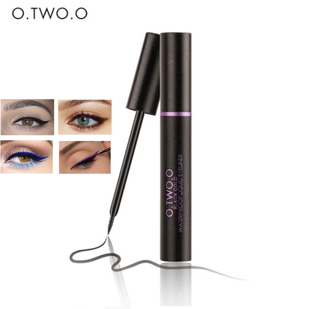 High Quality Eyebrow Stamp Makeup Kit Eye Brow Tint Waterproof Eyebrow Enhancer Powder Seal Cosmetics Easywear Eye Brows Tool Elegant In Smell Back To Search Resultsbeauty & Health