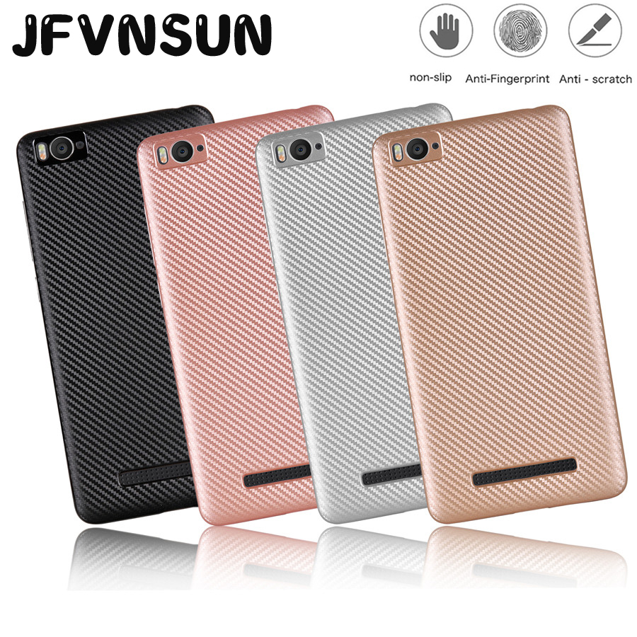 Mi In Pakistan Uk Products Japani And China For Oren Tempered Glass Lenovo Xiaomi Mi5s Clear Mi4c Mi4i Phone Case 4c Cover New Soft Carbon