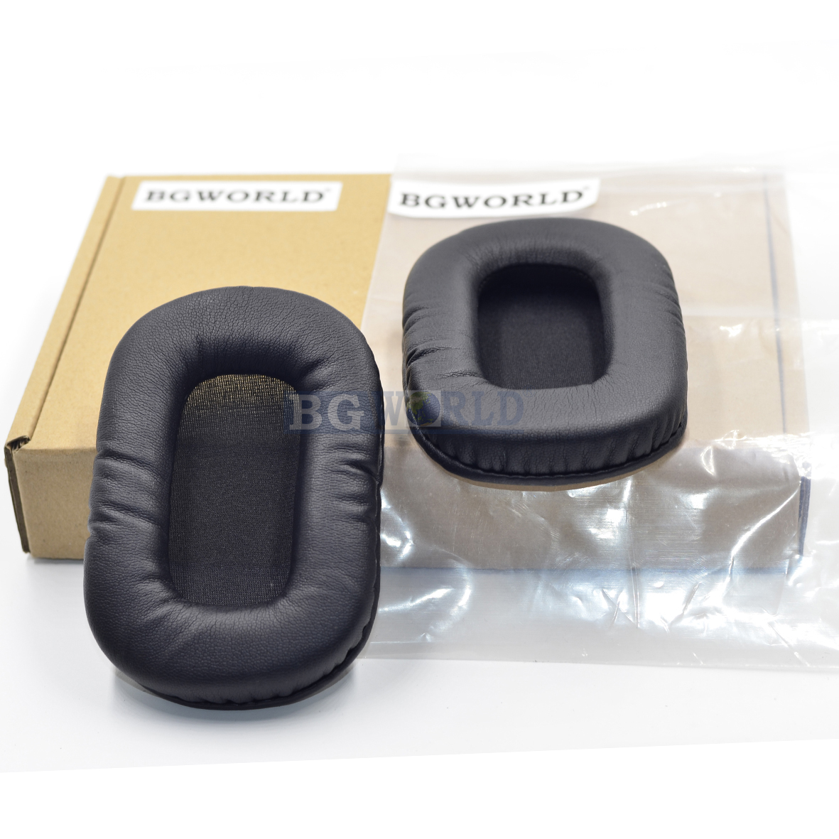 Replacement Ear Pads Earpads Cushion For AX Pro /& AX 720 Gaming Game Headphones