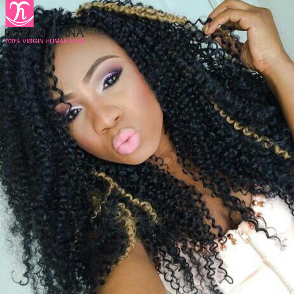 Bohemian Curl Weave Styles Find Your Perfect Hair Style