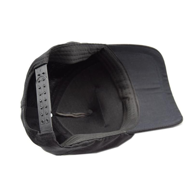 5b260d487844 BHESD 2017 Black Cute Sunglasses Dad Hat Women Men Cute DIY Snapback Hats  Street Fashion Accessories Baseball Cap Adult Bone JY7-in Baseball Caps  from ...