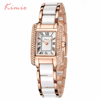 SKMEI New Women Watch Silicone Watches Fashion Luxury Casual Watches With Japan Quartz Unisex WristWatches For