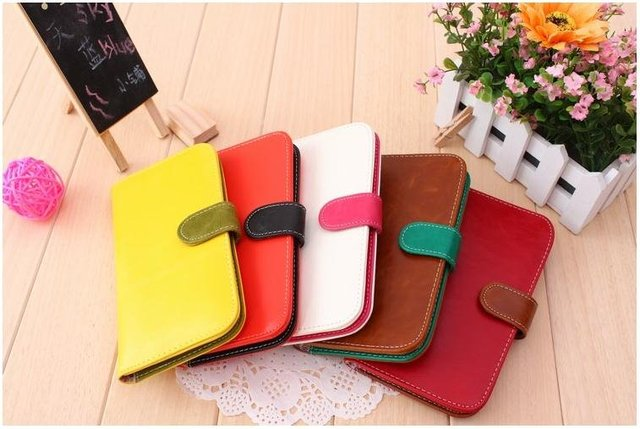 2012 new arrival Korea style Piano Keyboard lace rolloff musical note lady purse, fashion wallet, woman wallet