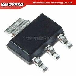 20pcs STN83003 TRANSISTOR NPN 400V SOT-223 novo garantia de qualidade original