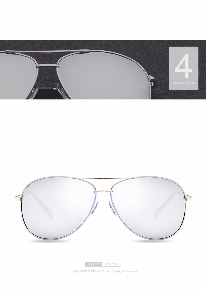 HEPIDEM-2017-New-Men\'s-Cool-Square-Polarized-Sunglasses-Men-Brand-Designer-Oversized-Sun-Glasses-Accessories-Gafas-Oculos-HXY020_16